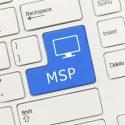 msp services los angeles
