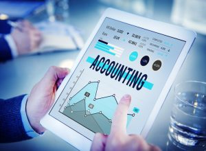 cybersecurity for accountants